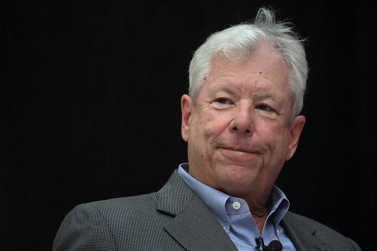Richard Thaler dan Ekonomi Perilaku: Mendobrak Asumsi Utama Ilmu Ekonomi