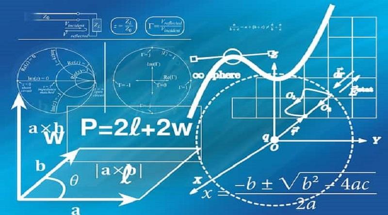 Analisis Dimensi dan Kondisi Ekstrem pada Geometri Bidang Datar