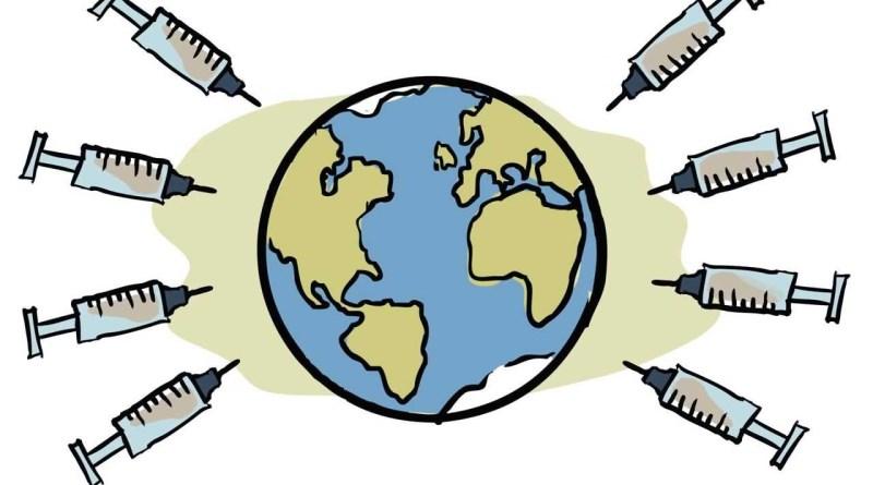 Vaksin: Penemuan Penting Dalam Sejarah Epidemiologi
