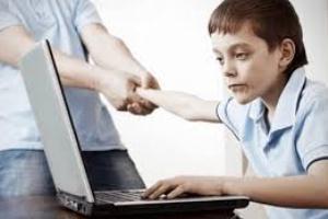 Upaya Penanganan Adiksi Online Game
