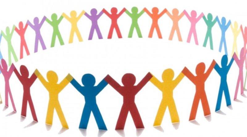 Keberagaman Dimulai dari Sekolah