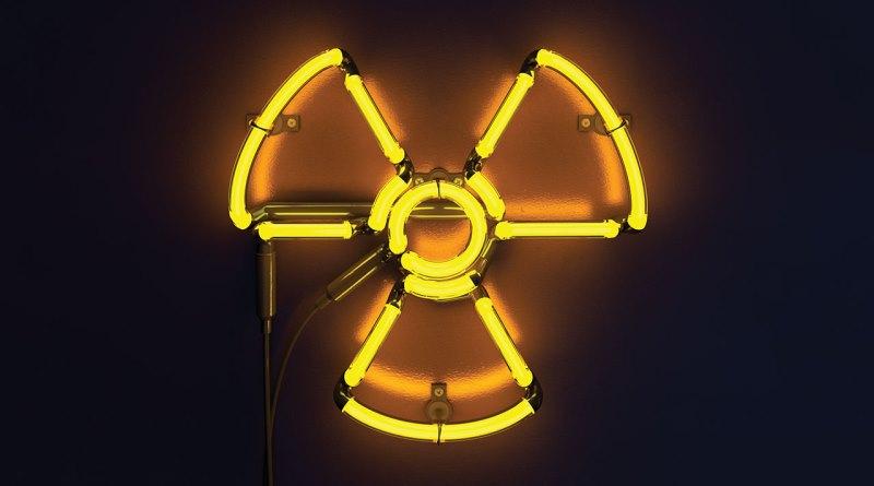 Paduan Timbal dan Bismut: Logam Berat Bahan Pendingin Reaktor Nuklir