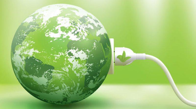 Membina Kemandirian Energi Berbasis Kearifan Lokal