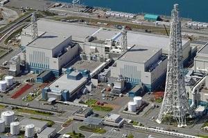 Teknik Penginderaan pada Inti Reaktor Fukushima