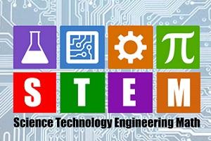 Mengenalkan STEM di Kelas