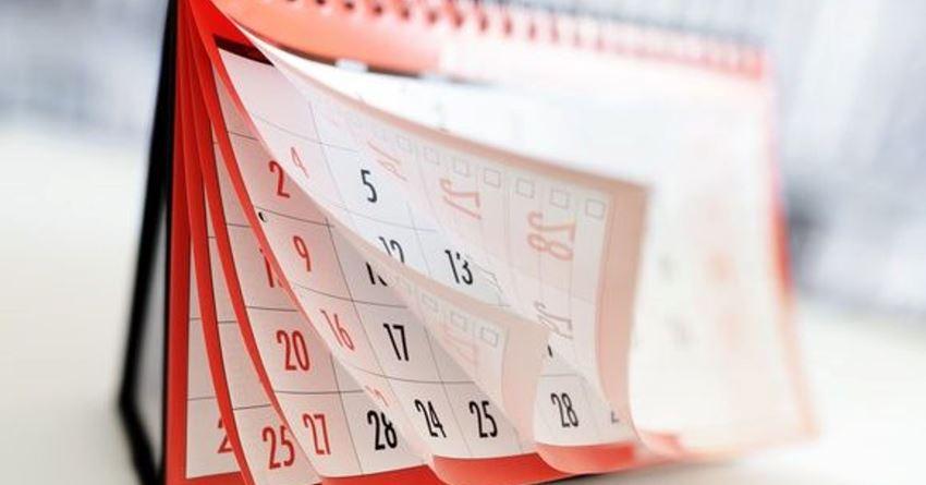 Probabilitas Hari Ulang Tahun yang Sama