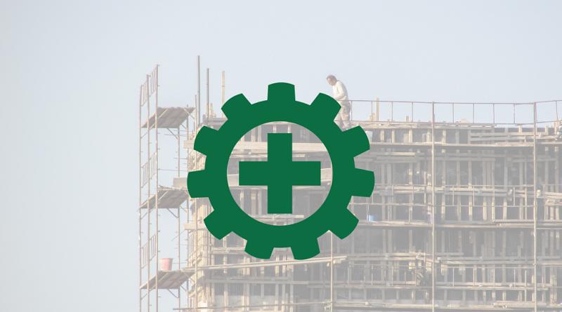 Pentingnya Keselamatan dan Kesehatan Kerja di Tempat Kerja