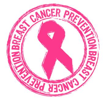 Kanker Payudara: Kenali Gejala dan Pencegahannya