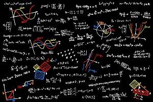 Adakah Sesuatu yang Baru dari Matematika?