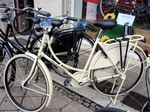 Bersepeda di Jerman | Majalah 1000guru