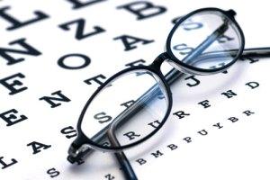 Perhatikan Kesehatan Mata Anak Sekolah