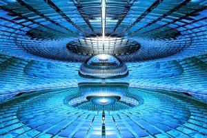Simetri dalam Matematika dan Sains