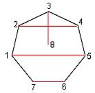 ed27-matematika-3
