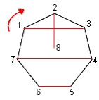 ed27-matematika-4