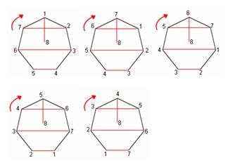 ed27-matematika-5