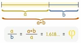 ed28-matematika-1