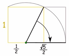 ed28-matematika-6