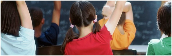 Anak pintar sering dimaknai sempit hanya dalam lingkup prestasi akademis atau keaktifan di kelas.