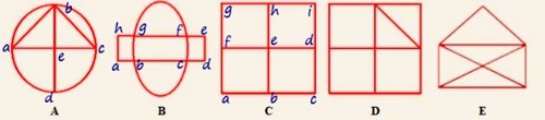 ed29-matematika-4