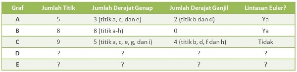 ed29-matematika-5