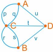 ed29-matematika-7