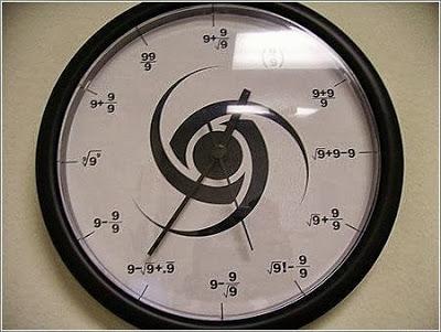 Merasa kenal jam ini? (sumber: http://news.cnet.com/8301-13580_3-9840870-39.html)