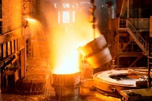 Metalurgi: Ekstraksi Logam dari Mineralnya