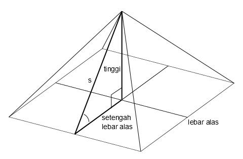 ed31-matematika-1