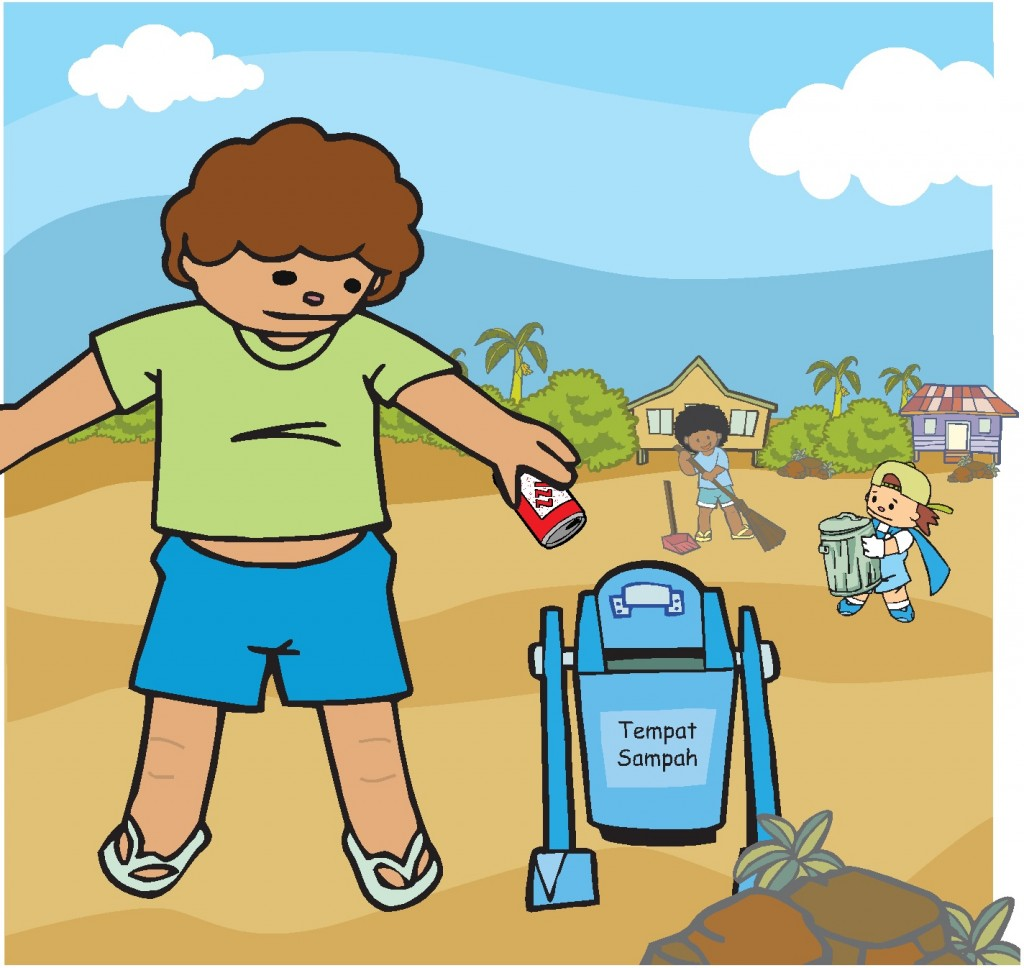 Sumber gambar: http://bintangfelinia.blogspot.co.id/2013/07/ayo-anak-indonesia-peduli-sanitasi-dan.html