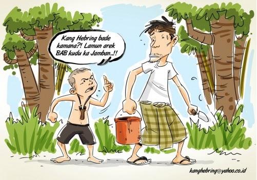Sumber gambar : http://stbm-indonesia.org/dkconten.php?id=6603