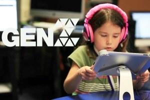Menyelami Gaya Belajar Ala Generasi Z