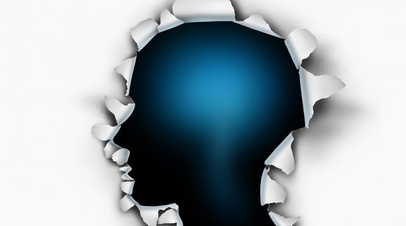 Mengembangkan Respectful Mind pada Peserta Didik