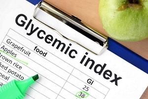 Indeks Glikemik Sebagai Acuan untuk Bijak Memilih Makanan