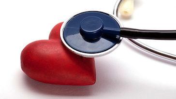 Di Balik Serangan Jantung dan Stroke: Stenosis dan Aneurysm