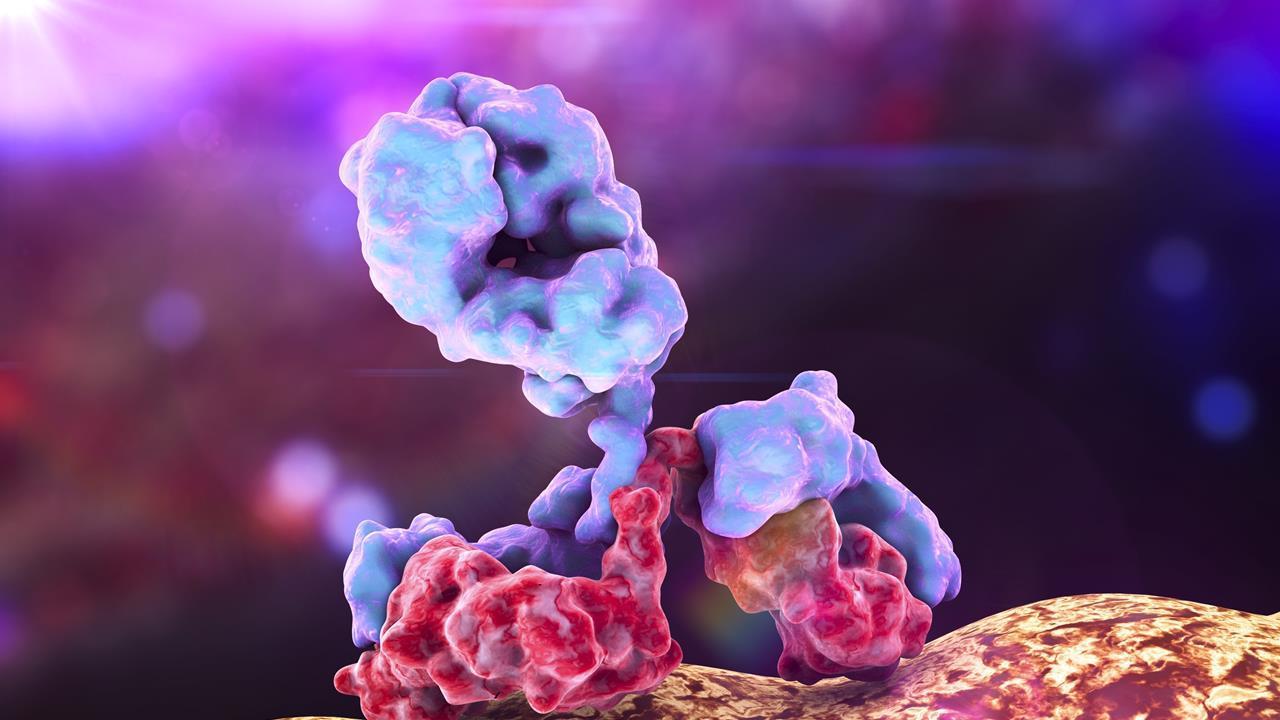 Evolusi Terarah: Gebrakan Biokimia untuk Dunia