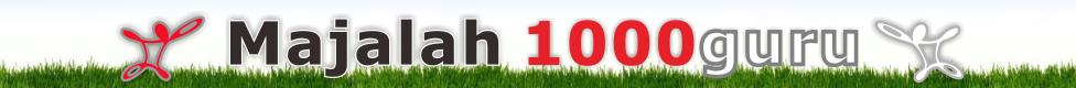 Majalah 1000guru