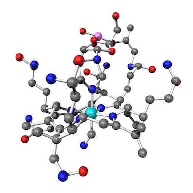 Memahami Senyawa Koordinasi dari Ikatan Kovalen dan Ikatan Non-Kovalen